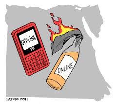 online offline mobile marketing