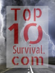 top10survival