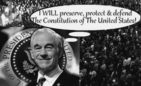 Dr.America [Ron Paul]