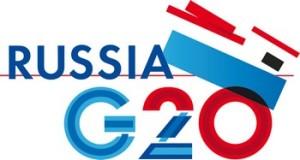 2013-g20