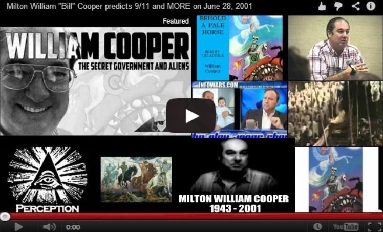 milton-william-bill-cooper