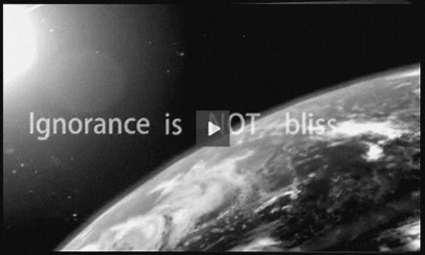 patriot-survival-video-blog