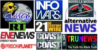 alternative news headlines
