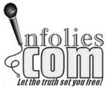 infolies com logo