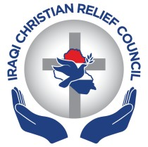 iraqi christian relief