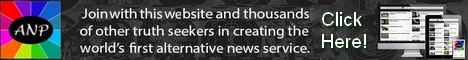 Alternative News Project