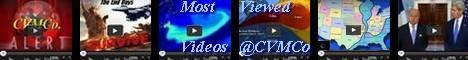 ! a video banner cvmco