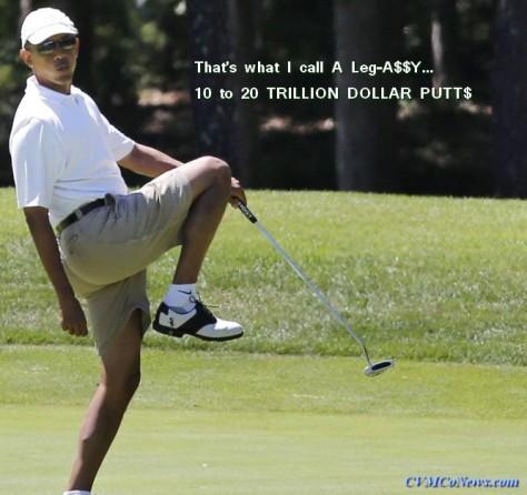 obamas-legacy