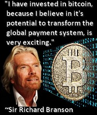 sir-richard-branson-on-bitcoin