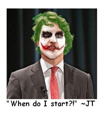 1-canadas-joker